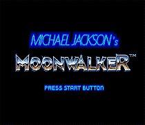 Michael Jacksons Monwalker Game Cartridge Newest 16 bit Game Card For Sega Mega Drive / Genesis System