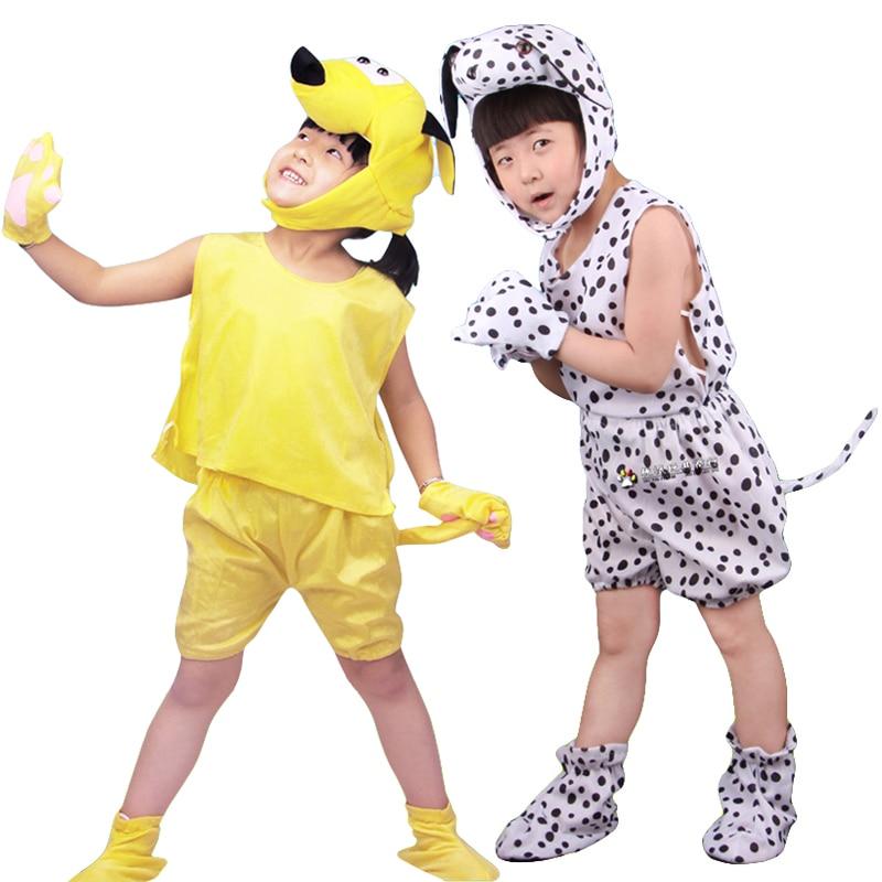Free shipping Hot Children zebra line bee rabbit panda costumes Kids Girls Boys Soft Cosplay Pajamas One Piece holiday Costumes