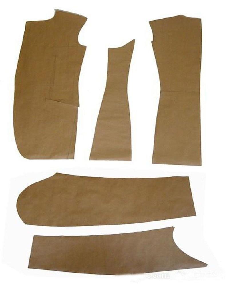 Cravate Bouton De Mesure Groomsman Un Mens Fit Marié Gilet Slim veste Pantalon Costume Charbon 2019 Hommes Costumes Sur Smokings 5URx0