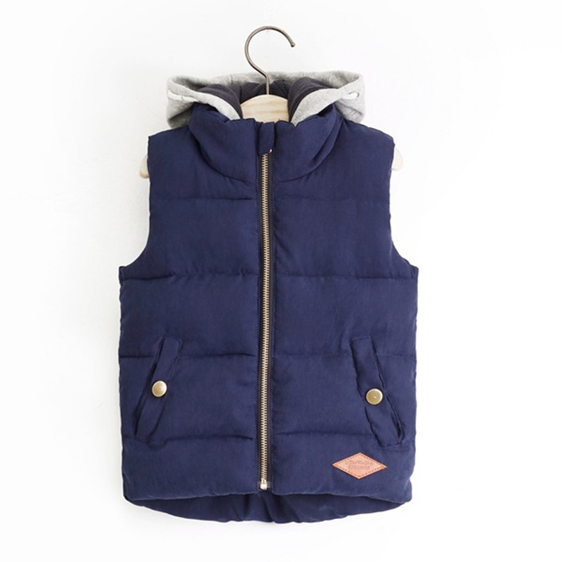 Vests-Children-Hoodies-Warm-Jacket-Baby-Girls-Outerwear-Coats-Kids-Vest-Boys-Hooded-Jackets-Autumn-Winter-Thicken-Waistcoats-1