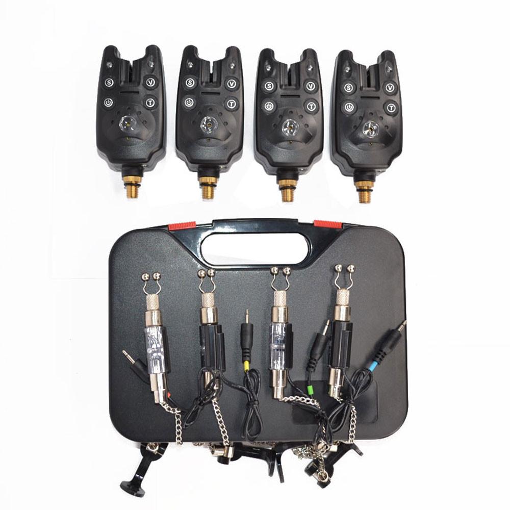 hirisi-fishing-alarm-and-swinger-set-1