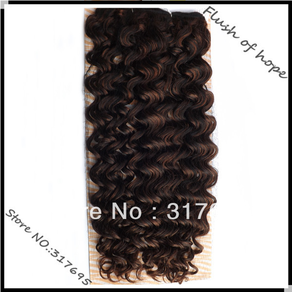 Amy Hair Weave Choice Image Hair Extensions For Short Hair