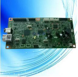 FM1-J898-000 formatter board for Canon MF217W 217W