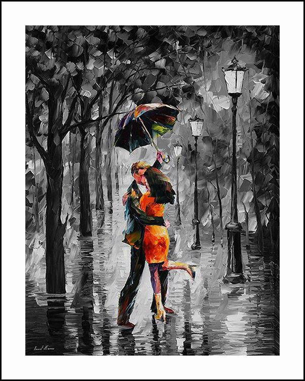 любители золотой дождь скачать