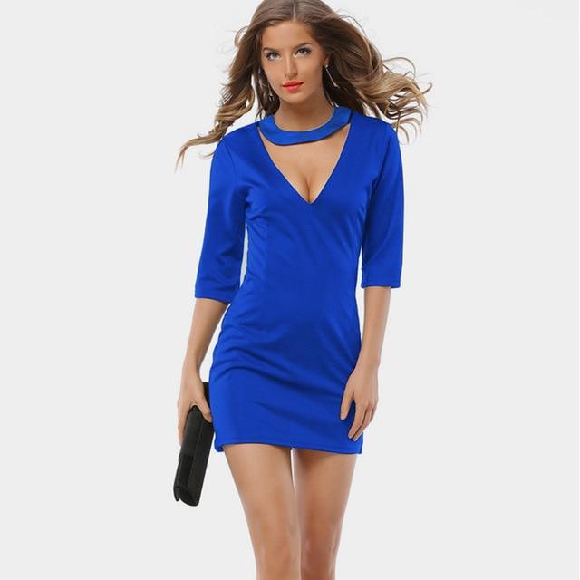 Maxi dresses on sale ebay