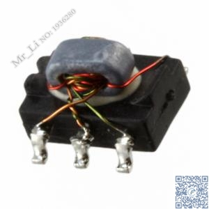 CX2074NL РЧ/ПЧ и RFID (Mr_Li)