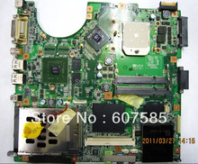 For MSI MS-16351 AMD Laptop Motherboard Mainboard Fully tested works well