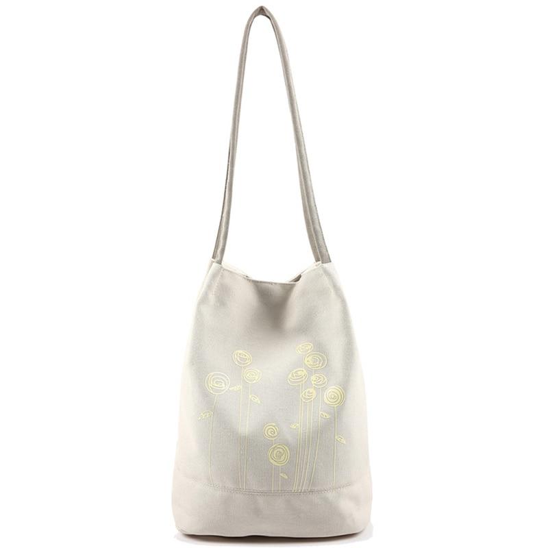bolsa de ombro feminino para Bag Peso : 0.35kg