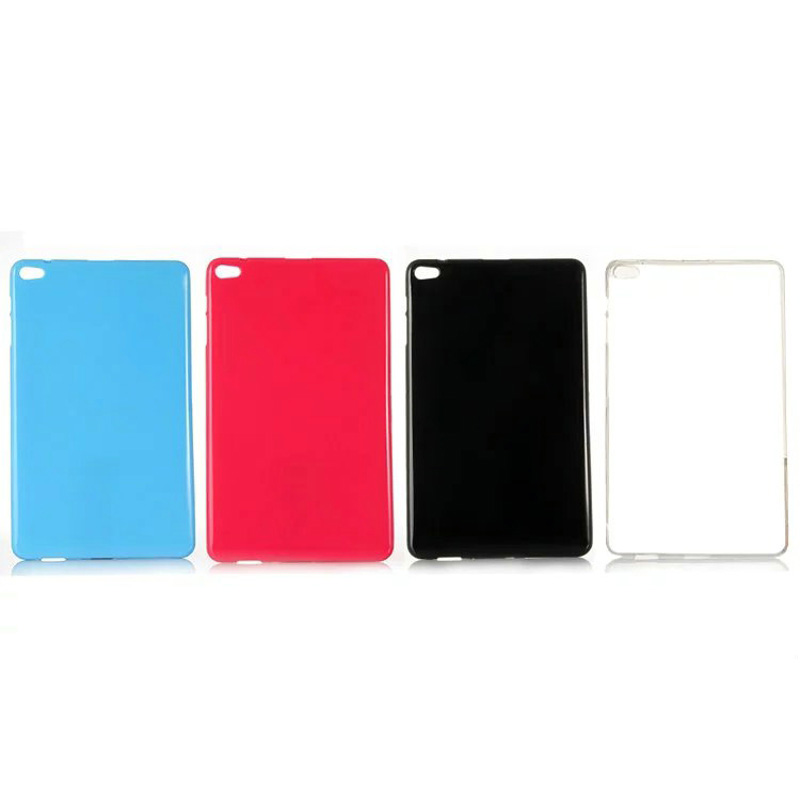 TPU Luxury Ultra Slim Waterproof Soft Silicone Rubber Silicon Case Cover For Huawei MediaPad T2 10 Pro FDR-A01W A01L A03L A04L