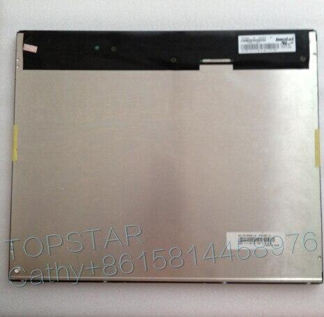 19.0 Inch LCD Panel MT190EN02 V.W MT190EN02 VW LCD Display 1280 RGB*1024 SXGA LCD Screen LVDS 2 ch 8-bit 200 cd/m2