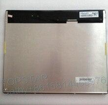 19.0 дюймов ЖК-дисплей Панель mt190en02 V. W mt190en02 VW ЖК-дисплей Дисплей 1280 RGB * 1024 sxga ЖК-дисплей Экран LVDS 2 канала 8-бит 200 CD /m2