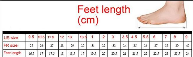 Professional Mens Latin Dance Shoes Kids Ballroom Dance Shoes Tango Salsa Dance Shoes For Boys Size 25-40