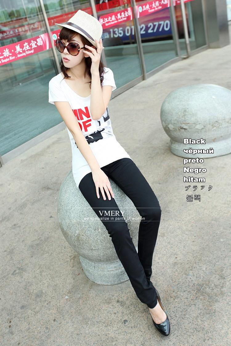 IMG_8782