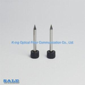 Image 5 - Livraison gratuite nouvelles électrodes pour ILSINTECH EI 14 Keyman s1