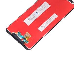 "Image 4 - 5.7 ""الأصلي ل LG G6 عرض اللمس ScreenH870 H870DS H873 H872 LS993 VS998 US997 طقم تصليح استبدال + شحن مجاني"