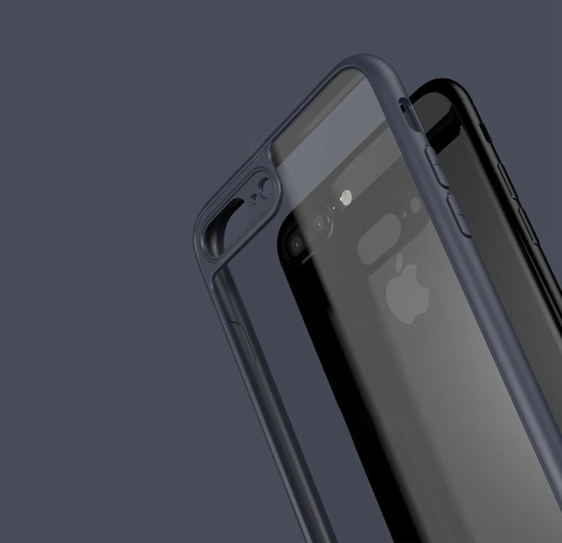 iPhone 7 Case (3)