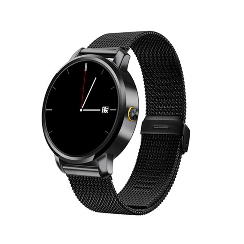 ФОТО PARAGON Smartwatch V360 Smart watch Wrist band IP55 Waterproof Steps counter Hebrew Finish android U8 DZ09 K88H MOTO360 Gear s3