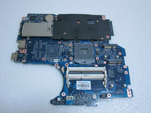 Free shipping ! 100% tested 646246-001 for HP 4530S laptop motherboard with for Intel HM65 chipset