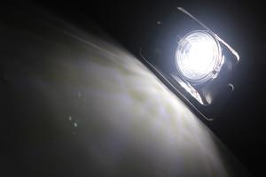 Image 4 - 12V Marine Boat Yacht LED Navigation Light Square Stainless Steel White Tail Light Signal Lamp