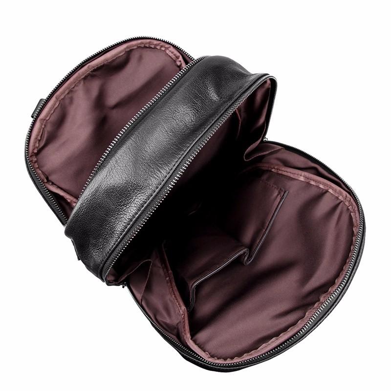 black men backpack (7)