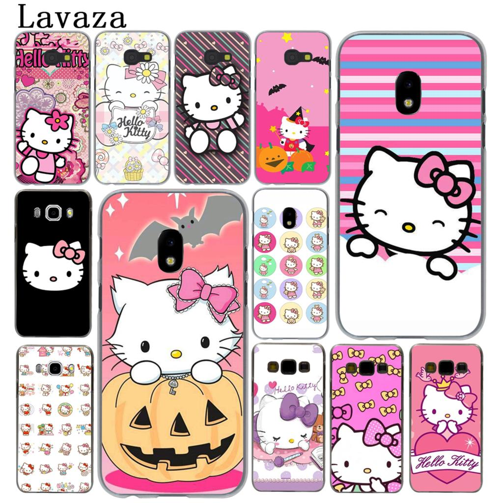 Best Galaxy Prime Hello Kitty Back Case Ideas And Get Free Shipping 85lbdndd