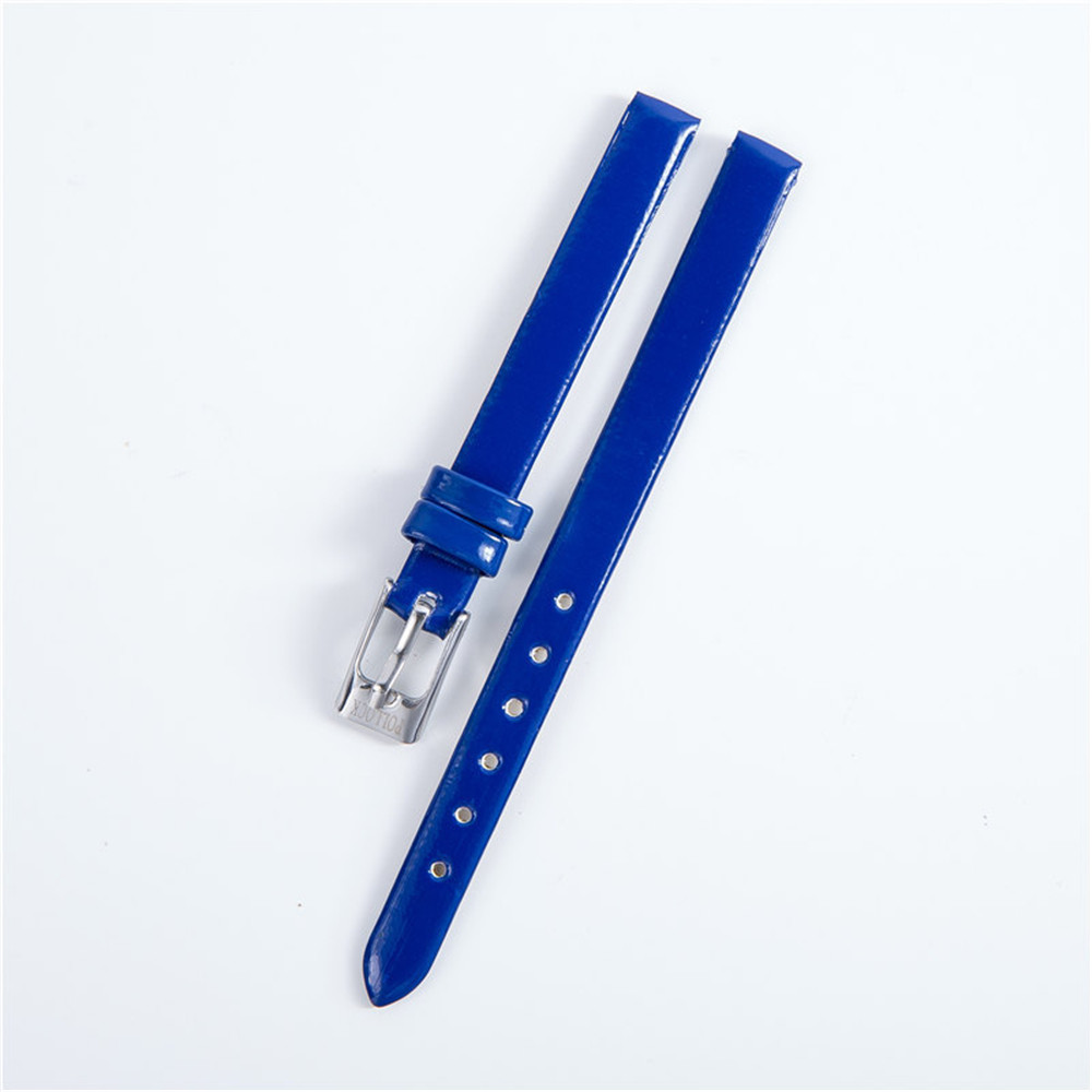 Y150-Blue