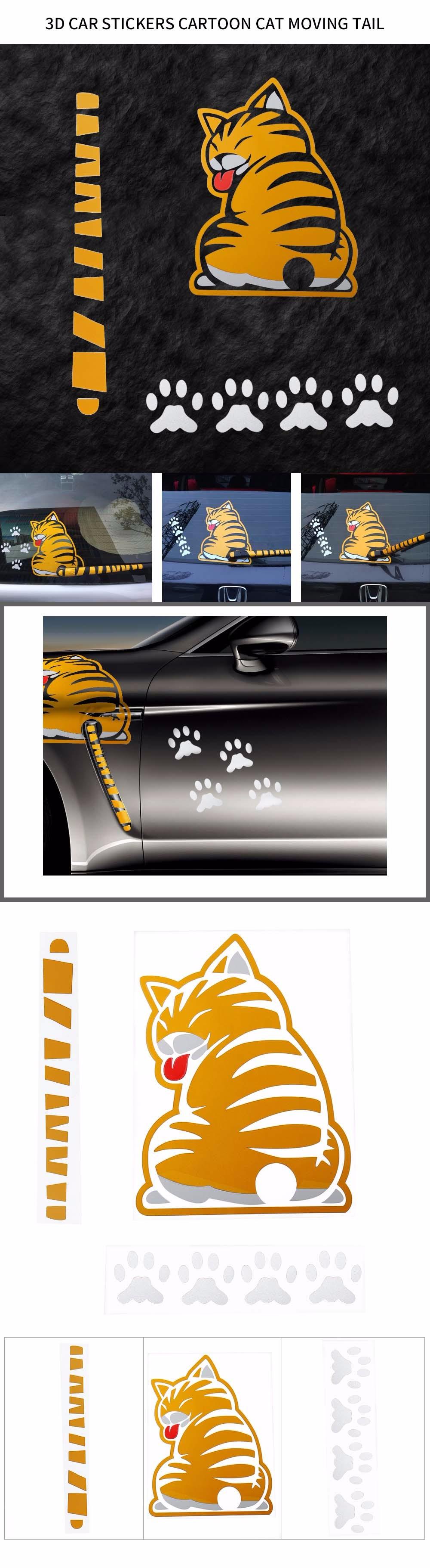 car sticker (5)