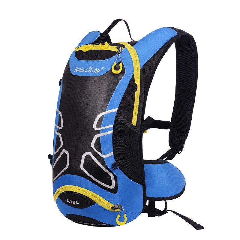 GYKZ Women & Men Outdoor Sport Running Backpack Specialized Highway Cycling Backpack Wat ...