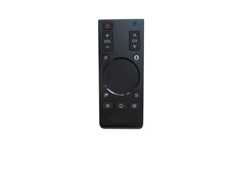 Touch PAD Remote Control FOR Panasonic TX-58AX800 TX-58AXW804 TX-60AS800 TX-60ASW804 TX-65AX800 TX-65AX900 Viera LED TV