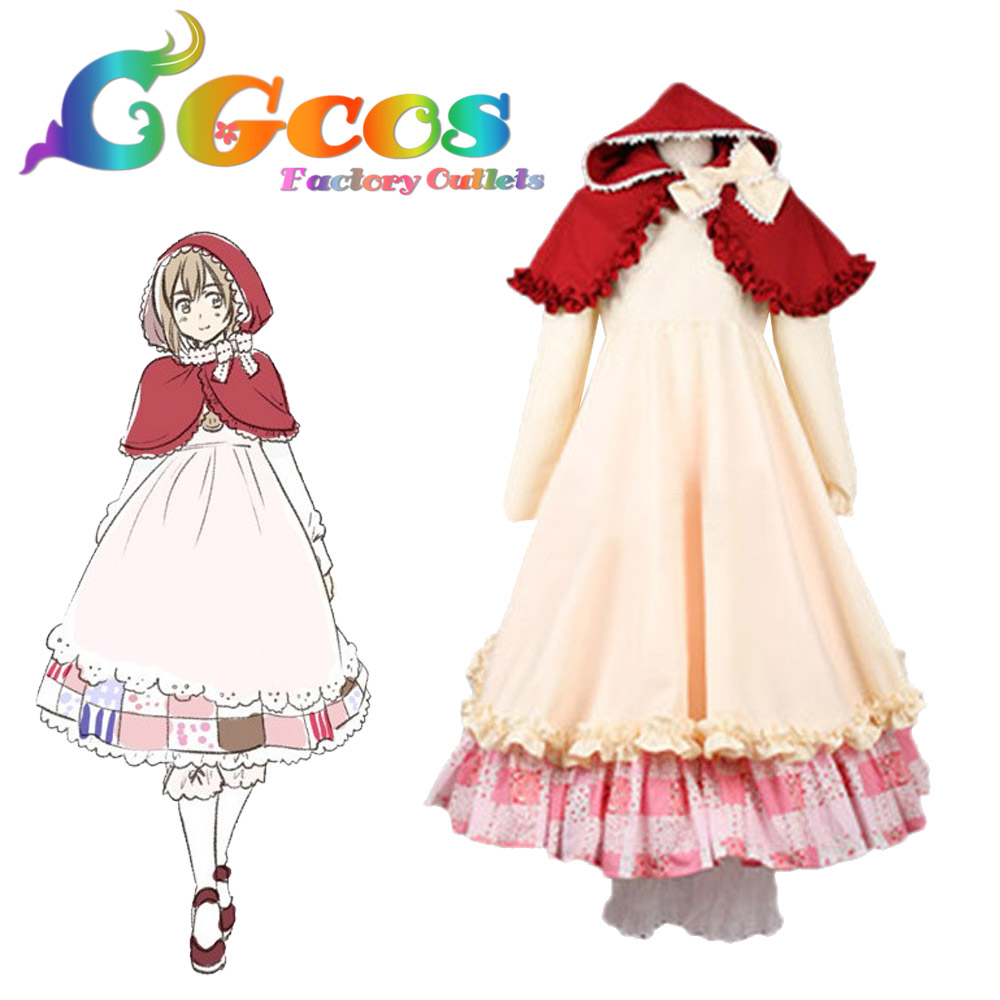 Free Shipping COS Cosplay Costume Hetalia Axis Powers Belgium Dress Halloween Christmas Uniform Party High Quality cgcos free shipping cosplay costume hetalia axis powers scotland uniform new in stock halloween christmas party
