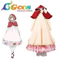 Free Shipping COS Cosplay Costume Hetalia Axis Powers Belgium Dress Halloween Christmas Uniform Party High Quality