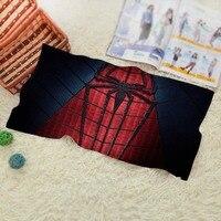Cute Spiderman Custom Luxury Bath Towels For Adults Plain Pool SPA Terry Beach Towels