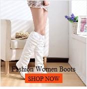 HTB1D6e3adfvK1RjSszhq6AcGFXaZ Wild Elastic Belt Sports Sandals Summer New Women's Shoes Women's Thick Bottom Fish Mouth Mesh Sandals Drop Shipping