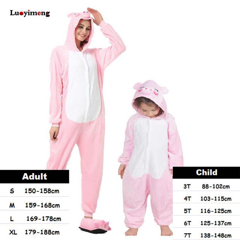 880afb500780 ... Animal Costume Onesies Adult Overall Pajama Women Men Party Jumpsuit  Unisex Cartoon Onepiece Pokemon Unicorn Panda ...