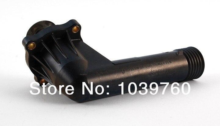 Thermostat Avec Boîtier Pour BMW E34 E36 Z3 518i 316i 318i 11531739755