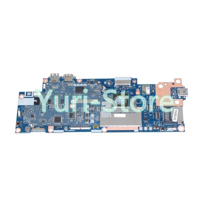 NOKOTION Z3ENN LA-B551P Rev 0.6 For acer Chromebook 13 CB5 311 laptop motherboard MB.DUMMY.021 MBDUMMY021 битоков арт блок z 551
