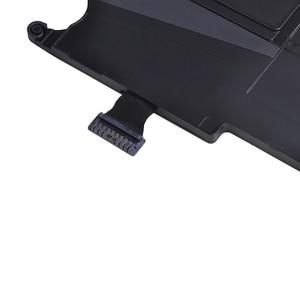 Image 5 - Batterie 7.3V 35wh A1375, 11 pouces pour MacBook Air A1375 A1370 (Version tardive uniquement) MC505LL/A MC506LL/A MC507LL/A 2010 661