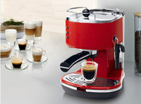 Italian coffee machine pump press Espresso Coffee Maker Espresso
