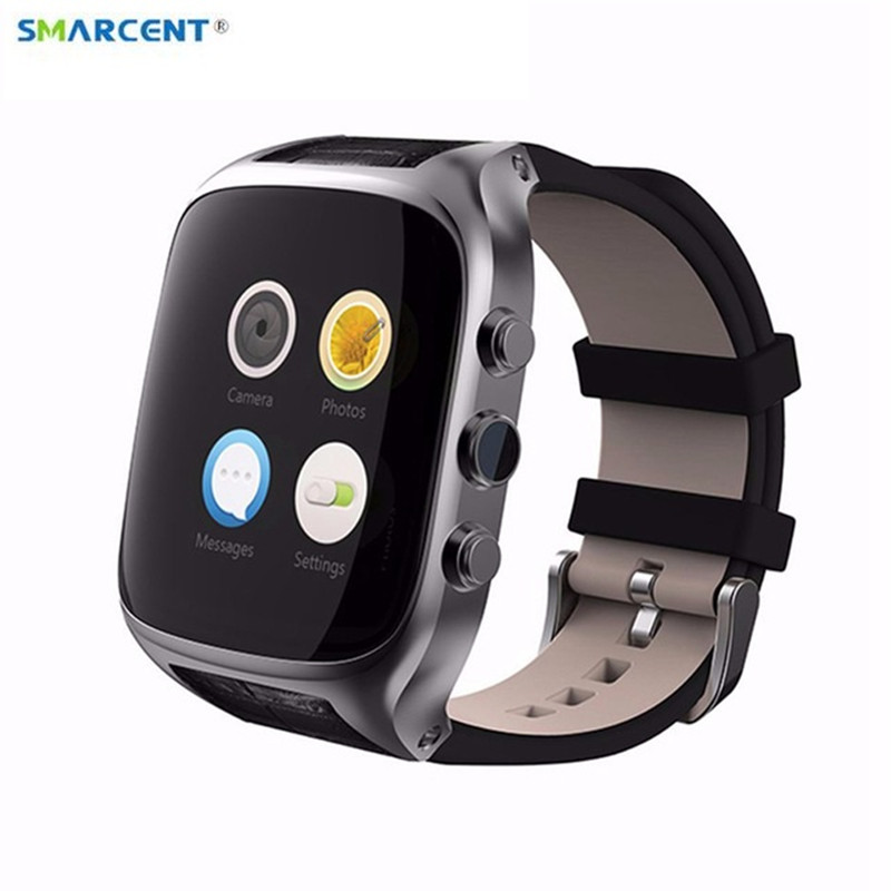2017 New 3G WiFi X01S Android Smartwatch Phone Bluetooth Smart Watch 1.3GHz Dual Core IP67 GPS Watch Cam 1G 8G Heart Rate 600mAh no 1 d6 1 63 inch 3g smartwatch phone android 5 1 mtk6580 quad core 1 3ghz 1gb ram gps wifi bluetooth 4 0 heart rate monitoring