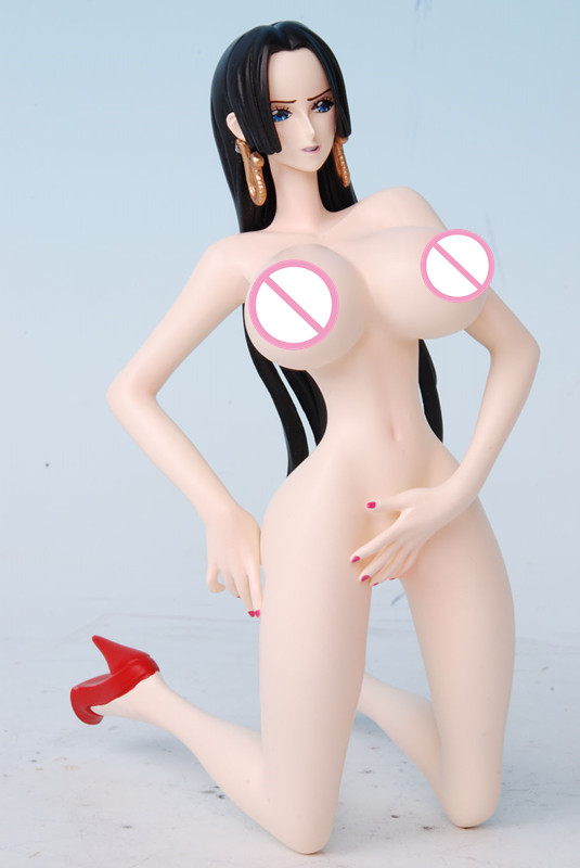 Boa Sex 46