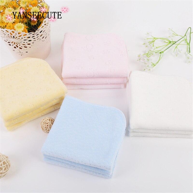 telo da bagno bambino accappatoio salviette per bambini washcloth roba per bambini bambini salviette asciutte fazzoletto