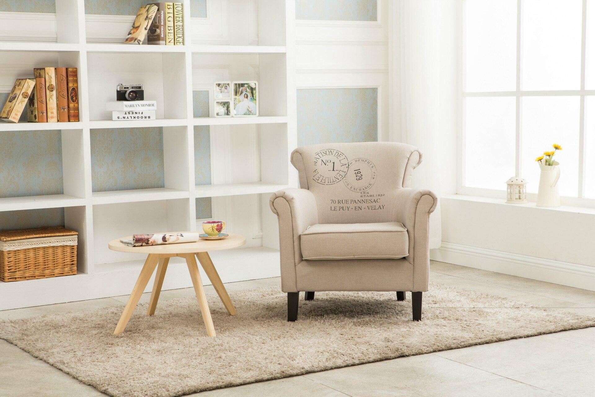 Online kopen wholesale klassieke amerikaanse meubels uit china ...