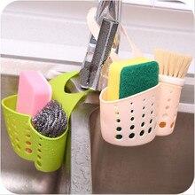 Water Tap Accept Hanging Basket Adjust Stud Shower Room Accept Hanging Bag Water Tank Luggage Carrier