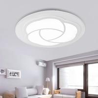 Modern Ceiling LED Ceiling Light Modern Minimalist Bedroom Boy Children S Lamp Creative Room Lamp ZH