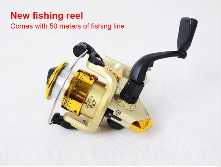 מרענן דיג סט דייג רוד קוטב 2.1 4.5 יד עמוד הגנה מפני השמש מטריה יופי הים CY-93