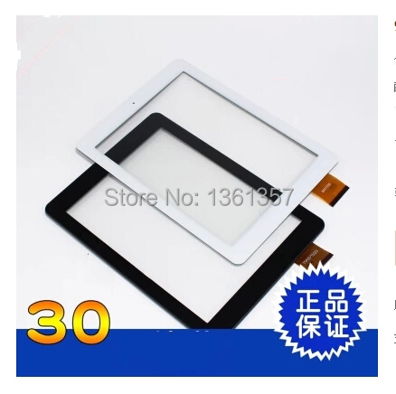 9.7 -inch V975 V975S 975m V979 four nuclear power capacity touch screen MA975Q9 free shipping