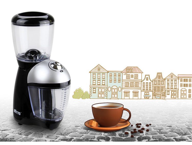 how to clean a single serve keurig coffee maker