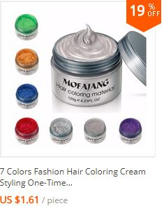 Reusable Professional Salon Hair Color Coloring Highlighting Dye Cap for Hair Extension Styling Tools Hot Sale