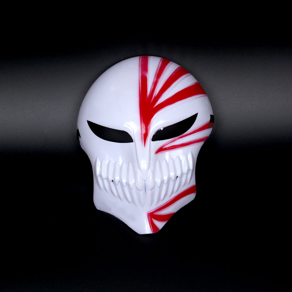 Compare Prices on Japanese Halloween Masks- Online Shopping/Buy ...