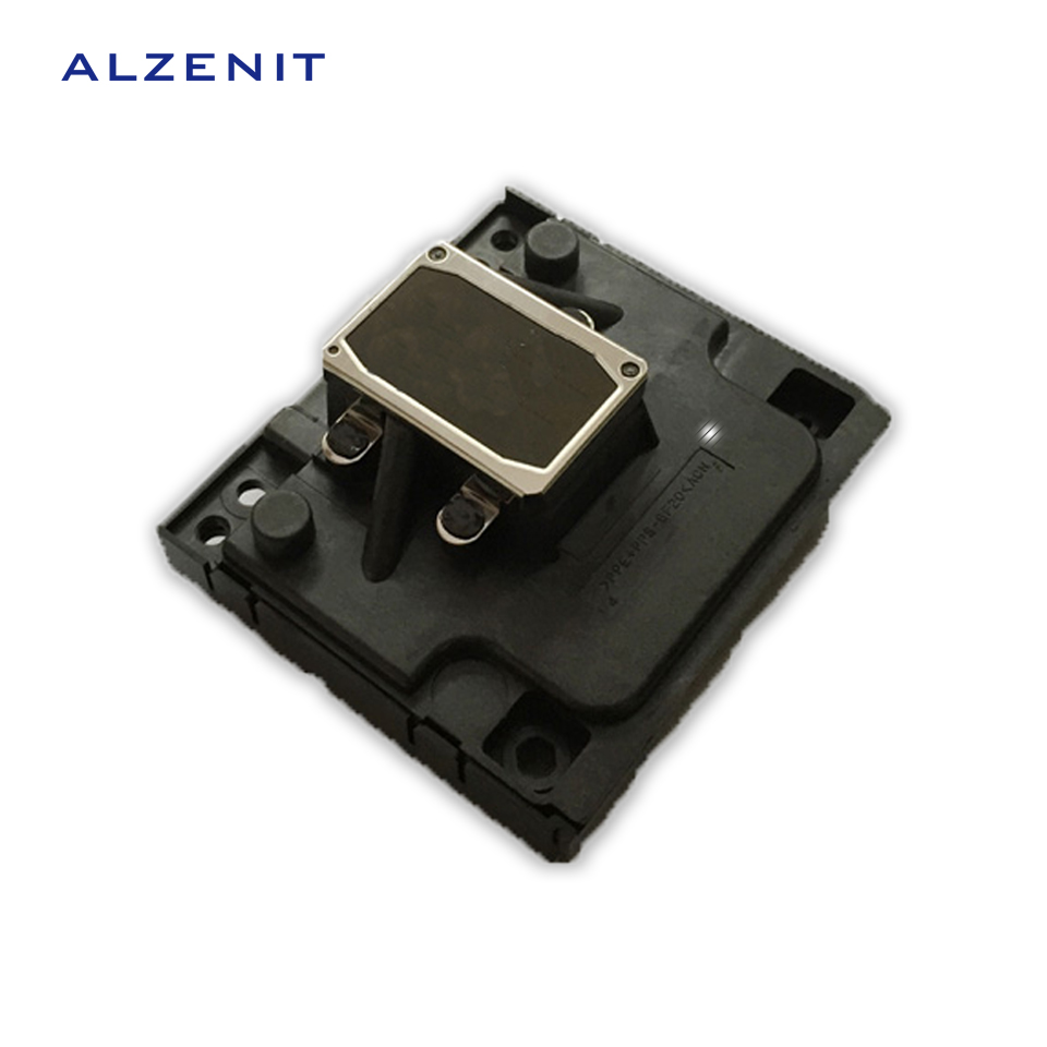 GZLSPART For Epson T10 T11 T12 T13 T13X T20 T22E  New Print Head 100% Guarantee Printer Parts  On Sale